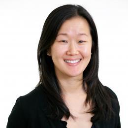 Barbara Kang
