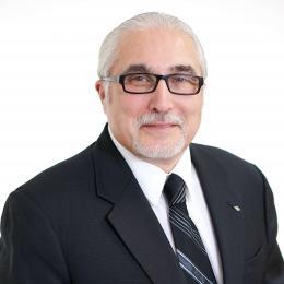 Fred Sambataro