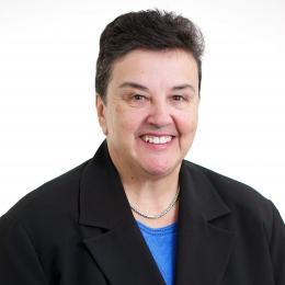 Linda Refi