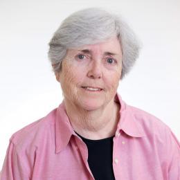 Maureen Deevey
